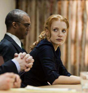 jessica-chastain-zero-dark-thirty1