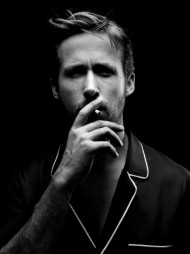 Hey, girl: How Ryan Gosling recruited the feminists